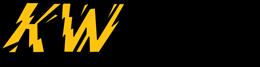 kwblasting Logo