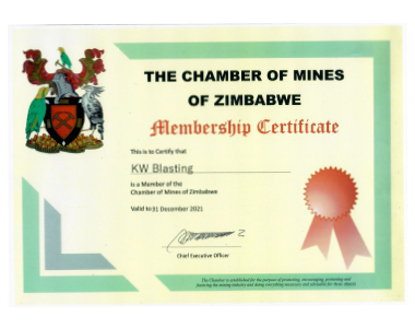 chamber of mines image